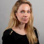 Charlotte Meixner-Bernhard
